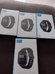 smartwatch xiaomi haylou LS02,