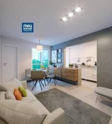 006/] Cansado de procurar o apartamento ideal??