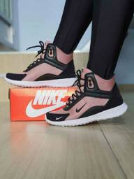 Sapato da Nike lindo