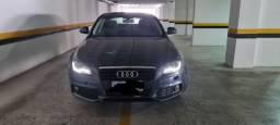 Audi A4 2.0 TFSI 214cv Multitronic 2009