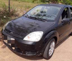 Fiesta 2004 completo