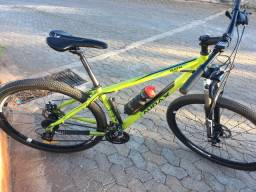 Bicicleta para trilhas Aro 29