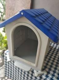 Casinha de Cachorro n°3