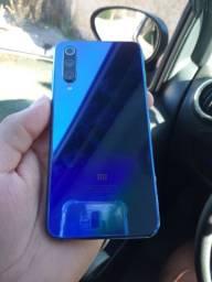 Xiaomi Mi 9se 64Gb/6GB RAM (aceito trocas)