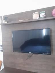 Vendo TV philco 32