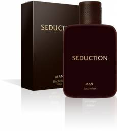 Perfume Seduction 100ml
