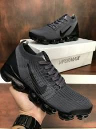 Tênis Nike Vapor Max