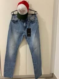 Calça masculino Colcci original