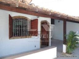 Casa de Vila, 2 Quartos, Parque Tamariz, Próximo ao centro *ID: PT-07
