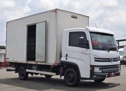 Caminhão volkswagen Delivery Express 2019