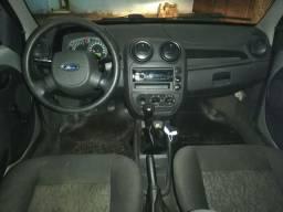 Ka 2010 básico ótimo carro 74 mil km