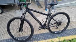 Bike 29 quadro 17