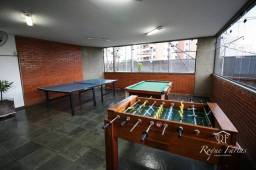 Apartamento com 3 dormitórios para alugar, 86 m² por R$ 2.300,00/mês - Vila São Francisco