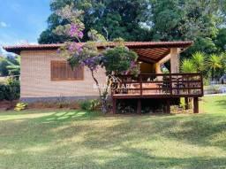 Título do anúncio: Igarapé - Casa Padrão - Condomínio Fazenda Solar