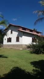 Título do anúncio: Casa de 240 m² no bairro Vila Nossa Senhora da Aparecida - SAPUCAIA - RJ