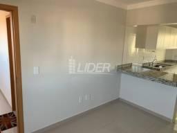 Apartamento à venda com 2 dormitórios em Santa mônica, Uberlandia cod:26589