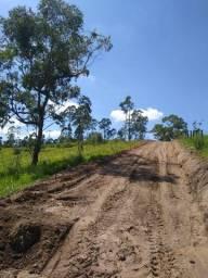 ag1-terrenos em atibaia bairro do portão 1.000m² em promoção