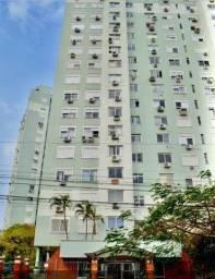Apartamento 3 quartos, super bem localizado