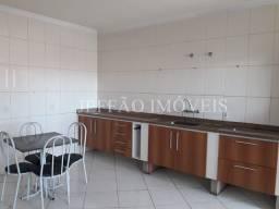 Título do anúncio: Casa para venda no bairro Voldac - Volta Redonda-RJ