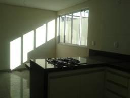 Título do anúncio: Belo Horizonte - Apartamento Padrão - Floresta
