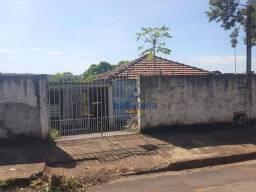 Título do anúncio: Terreno à venda, 2177 m² por R$ 550.000,00 - Jardim Nova Suíça - Limeira/SP