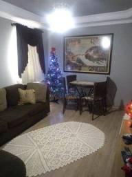 Título do anúncio: Apartamento com 3 dormitórios à venda por R$ 190.000,00 - Jardim Campo Belo - Limeira/SP