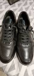Título do anúncio: Sapato Jotape 3D TAM 39