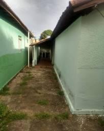 Casa com 4 dormitórios à venda, 380 m² por R$ 399.000,00 - Cidade Jardim - Goiânia/GO
