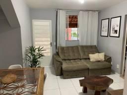 Título do anúncio: Apartamento com 2 dorms, Maria Paula, São Gonçalo - R$ 235 mil, Cod: 660