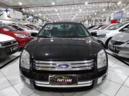 Título do anúncio: Ford Fusion SEL 2.3 16V  162cv Aut. 2008/2009