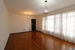 Apartamento para alugar com 3 dormitórios em Zona 01, Maringa cod:L60002