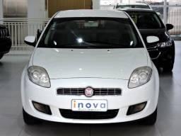 Título do anúncio: Fiat Bravo essence 1.8 manual