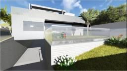 Título do anúncio: Belo Horizonte - Flat - Caiçara