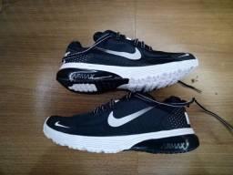 Título do anúncio: Tênis Nike tamanho 41