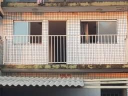 Título do anúncio: Apartamento para venda possui 50 metros quadrados com 2 quartos em Taguatinga Sul - Brasíl