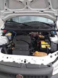 Fiat Strada CE 1.4 18/18 39mil km HD