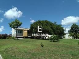 Título do anúncio: Casa em condomínio para locação Anual