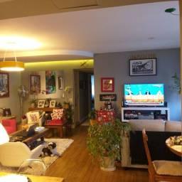 Apartamento à venda com 3 dormitórios em Paraíso, São paulo cod:AP1258_FIRMI