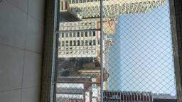 Título do anúncio: Apartamento para aluguel com 180 metros quadrados com 3 quartos em Pompéia - Santos