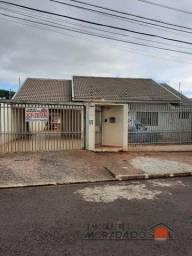 Casa à venda com 3 dormitórios em Zona 08, Maringa cod:15250.4135