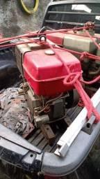 Motores nsb 18 yamar memi novos.