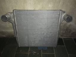 Intercooler da VW