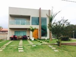 Título do anúncio: Lindo sobrado a venda no condomínio Ninho Verde I Eco Residence - Alto Padrão