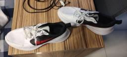 Título do anúncio: Tênis Nike 44