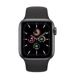 Título do anúncio: Apple Watch SE 40/44mm lacrado!