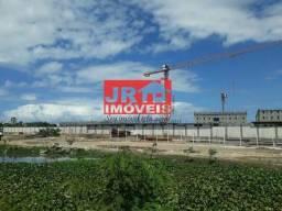 Título do anúncio: Terreno para Venda em Piedade Jaboatão dos Guararapes-PE