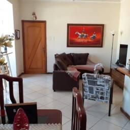 Título do anúncio: Engenho Novo - Rua Padre Roma - 3 Quartos 2 Banheiros - Vaga - JBM305402