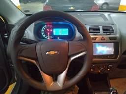 Título do anúncio: Chevrolet Cobalt 2013/14