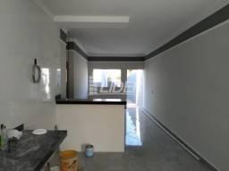 Título do anúncio: Casa à venda com 2 dormitórios em Jardim brasília, Uberlandia cod:26558