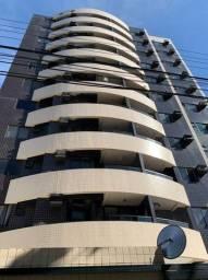 Título do anúncio: Apartamento para venda tem 83 metros quadrados com 2 quartos em Ponta Verde - Maceió - AL